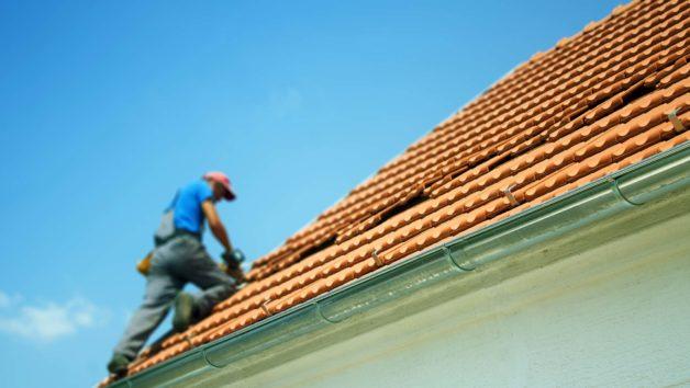 roof-reno-628x354