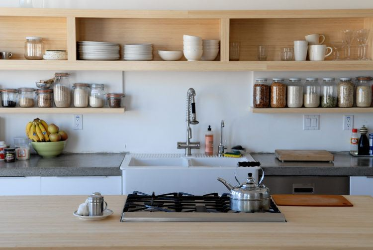 best-floating-shelves-kitchen-750x502