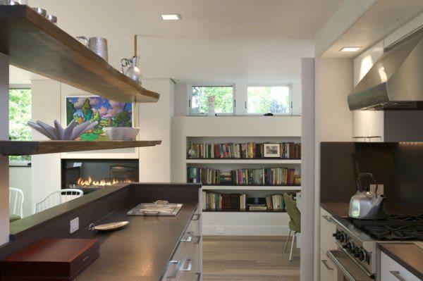 kitchen-island-floating-shelves-600x399
