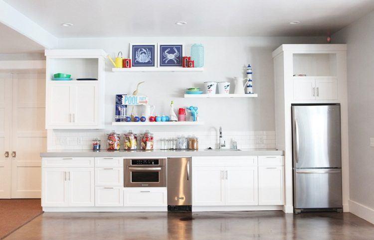 Modern-Kitchen-Shelves-modern-kitchen-with-rustic-floating-shelves-modern-kitchen-floating-shelves--750x482