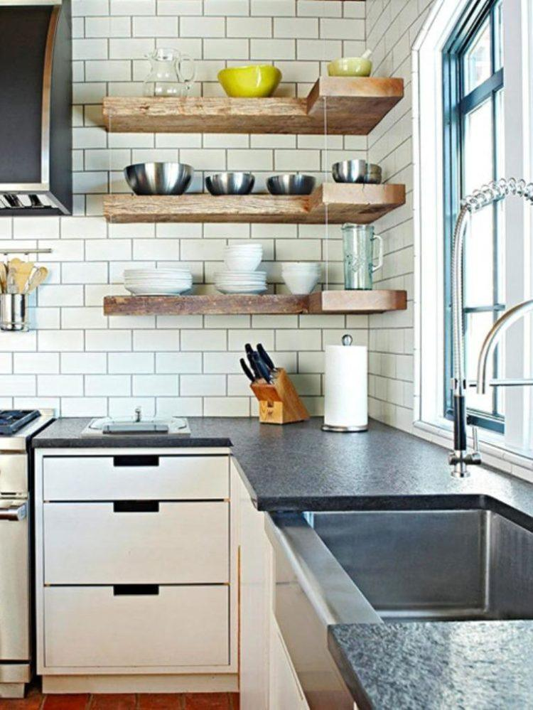 rustic-modern-kitchen-with-floating-shelves-750x999